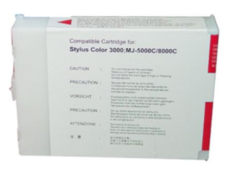 Epson S020126 Magenta Remanufactured Ink Cartridge