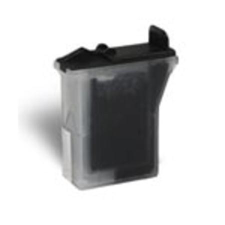 Compatible Black Brother LC21BK Ink Cartridge