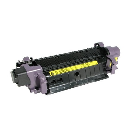 HP RM1-3131 Remanufactured Fuser Kit
