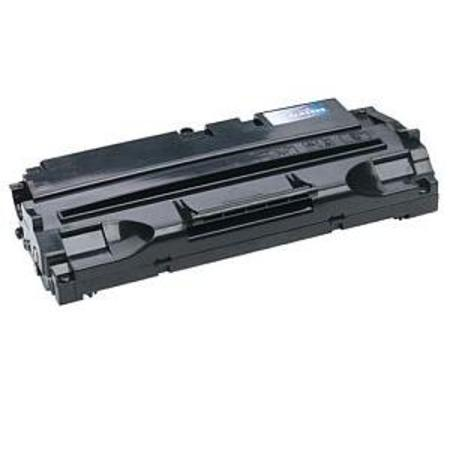 Samsung ML-825D2 Original Black Toner Cartridge