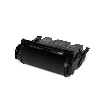 Compatible Black Lexmark 64015HA Toner Cartridge