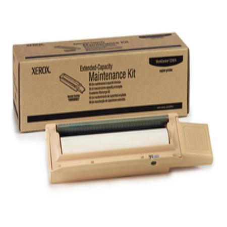 Xerox 108R00657 Original Extended Maintenance Kit