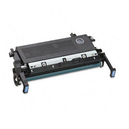 Canon GPR-22 Remanufactured Drum Unit (0388B003AA)