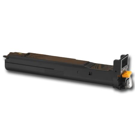 Xerox 106R01316 Black Remanufactured High Capacity Toner Cartridge