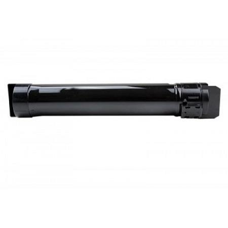 Xerox 006R01513 Remanufactured Black Toner Cartridge