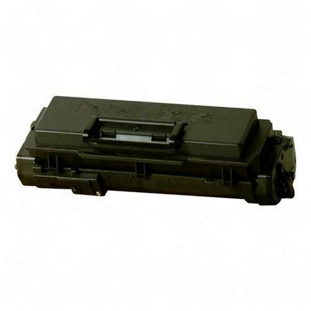Xerox 106R00462 Black Remanufactured Micr Toner Cartridge