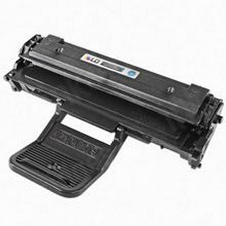 Xerox 013R00621 Black Remanufactured Micr Toner Cartridge