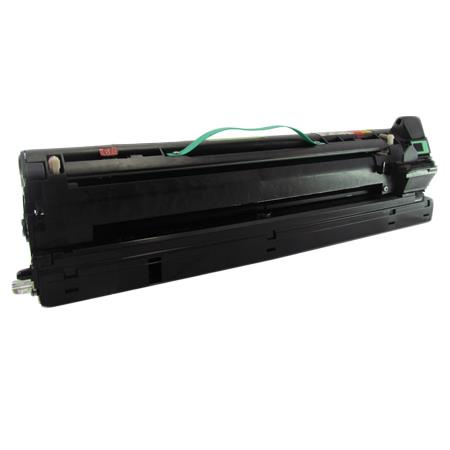 Ricoh 339472 Remanufactured Drum Unit