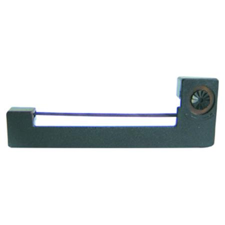 Epson ERC-09 Purple Compatible Printer Ribbon