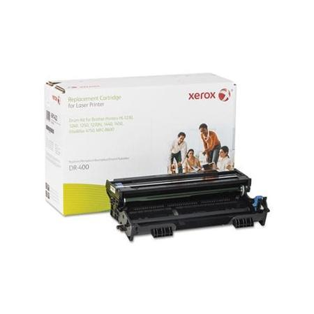 Xerox Premium Replacement Black Drum Unit for DR510