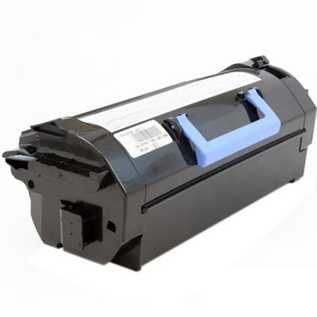 Dell 331-9756 (71MXV) Black Original Laser Toner