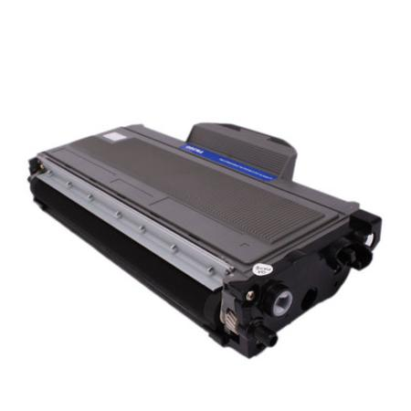 Compatible Black Brother TN360X Extra High Yield Toner Cartridge