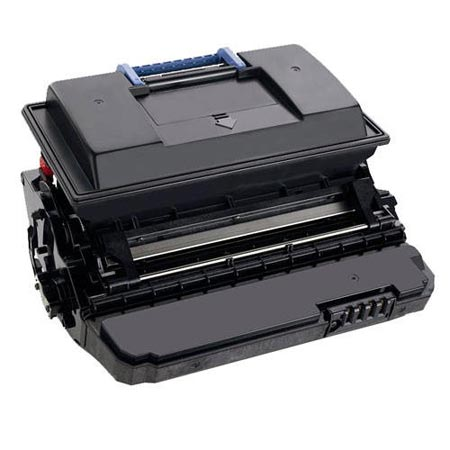 Dell 330-2044 Black Original Standard Capacity Toner Cartridge