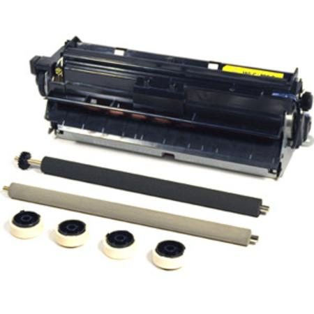 Lexmark 56P1409 Remanufactured Maintenance Kit