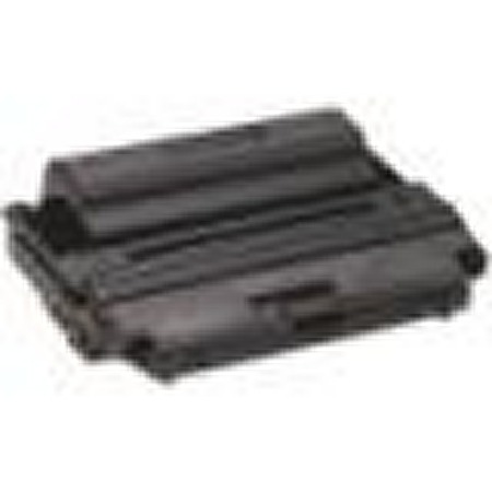 Xerox 108R00793 Black Remanufactured Micr Toner Cartridge