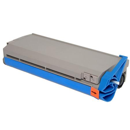 Xerox 006R90304 Remanufactured Cyan High Capacity Toner Cartridge