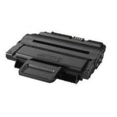 Samsung MLT-D209S/L Black Remanufactured Toner Cartridge