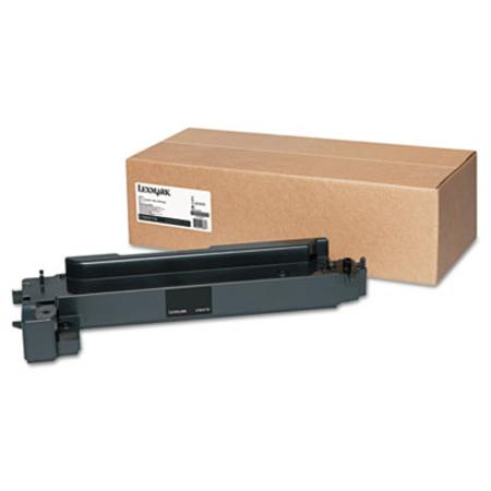 Lexmark C792X77G Original Waste Toner Bottle