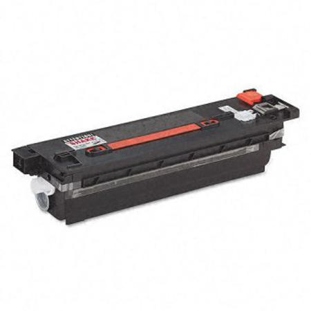 Compatible Black Sharp AR-450MT Toner Cartridge