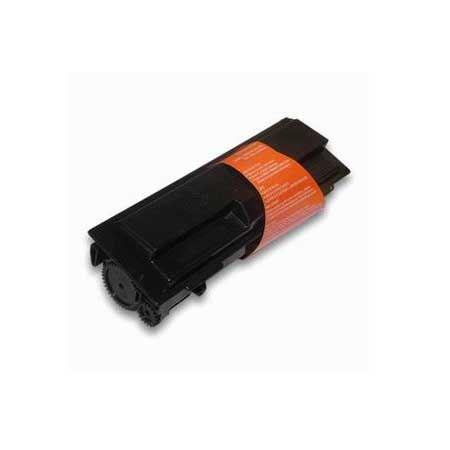 Kyocera Mita TK-1142 Black Original Toner Cartridge