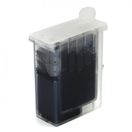 Brother LC02BK Black Compatible Printer Ink Cartridge