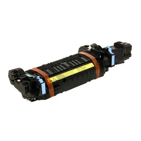 HP CC519-67901 Remanufactured Fuser Kit