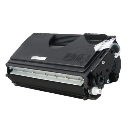 Compatible Black Brother TN560 High Yield Toner Cartridge
