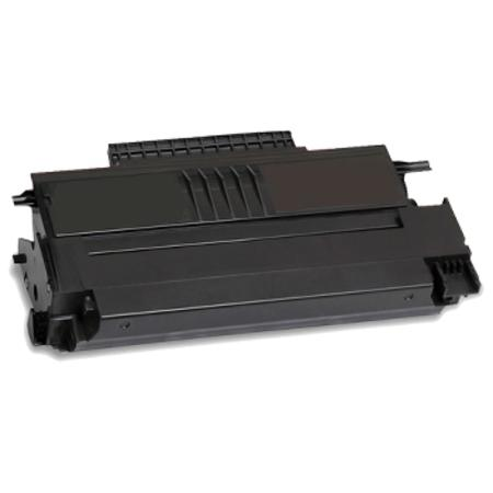 Xerox 106R01378 Black Remanufactured Toner Cartridge