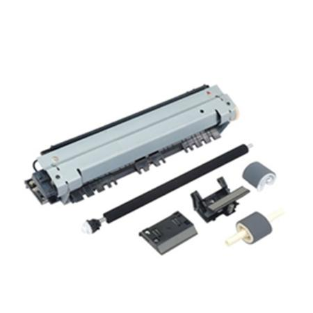 HP H3978-60001 Remanufactured Maintenance Kit