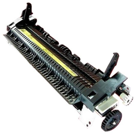 HP RM1-0660 Remanufactured Fuser Kit