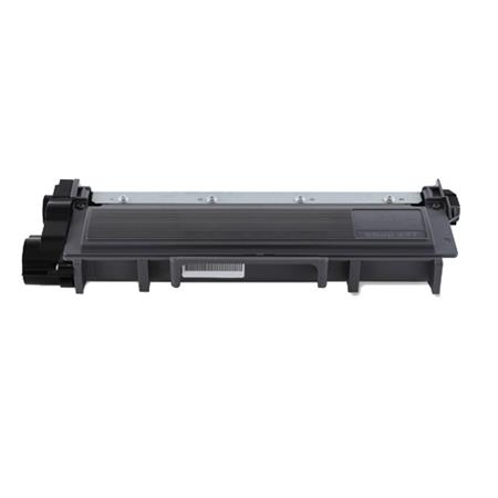 Compatible Black Dell P7RMX High Capacity Toner Cartridge (Replaces Dell 593-BBKD)