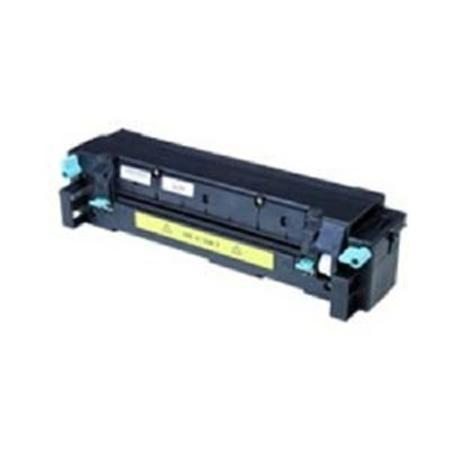 Lexmark 56P2545 Remanufactured Fuser Unit