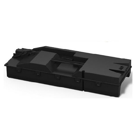 OKI 45531502 Original Waste Toner Box