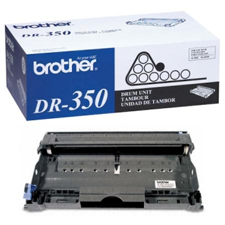 Brother DR350 Original Drum Unit