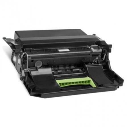 Compatible Black Lexmark 50F0Z00 Imaging Drum Unit