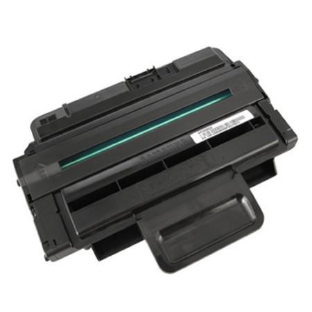 Ricoh 406212 Black Remanufactured Toner Cartridge