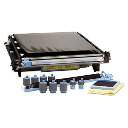 HP Color LaserJet C8555A Original Image Transfer Kit