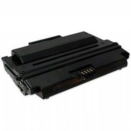 Compatible Black Xerox 106R01246 Toner Cartridge