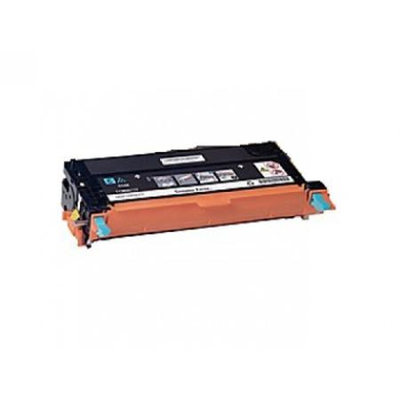 Xerox 113R00723 Remanufactured Cyan Toner Cartridge