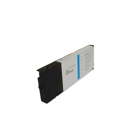 Compatible Cyan Epson T5442 Ink Cartridge (Replaces Epson T544200)
