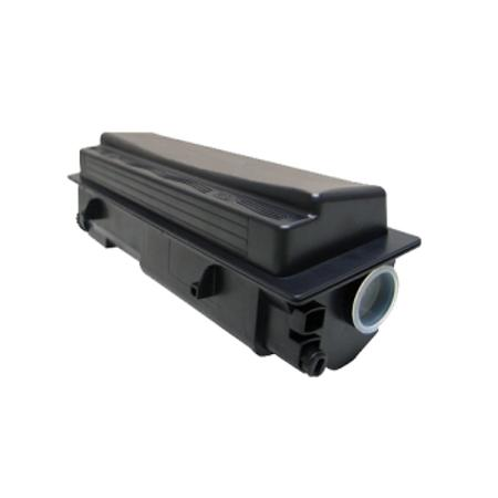 Kyocera TK-132 Black Remanufactured Laser Toner Cartridge