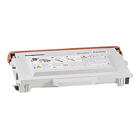 Compatible Black Ricoh 402070 Toner Cartridge
