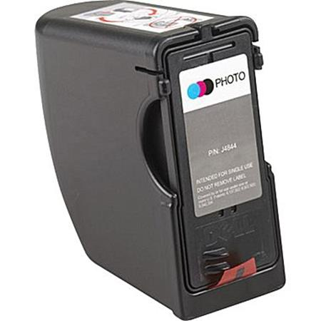 Dell MK995 (Series 9) Original Photo Ink Cartridge