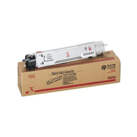 Xerox 106R00675 Black Original High Capacity Toner Cartridge