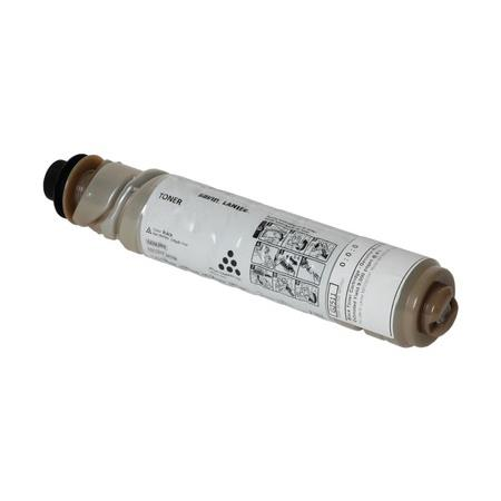 Ricoh 841768 (841769) Black Remanufactured Toner Cartridge