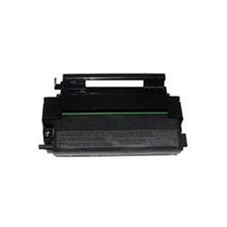 Compatible Black Gestetner 430228/Type 135 Toner Cartridge