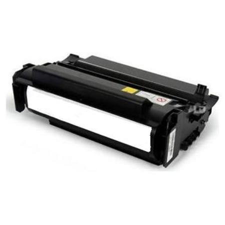 Dell 310-3547 Black High Capacity Remanufactured Toner