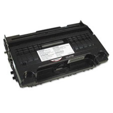 Panasonic UG-5530 Black Remanufactured Toner Cartridge