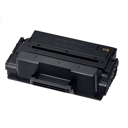 Compatible Black Samsung MLT-D201L High Yield Toner Cartridge