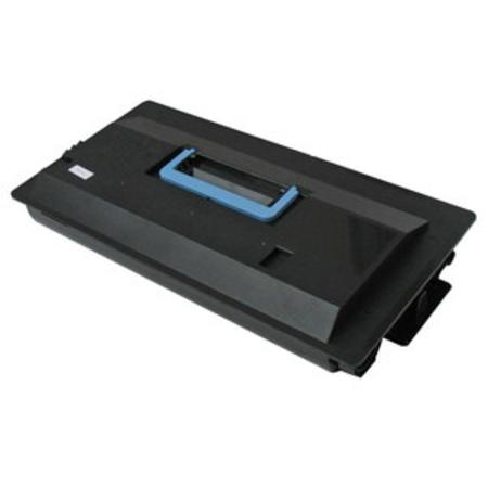 Compatible Black Kyocera TK-70H High Capacity Toner Cartridge